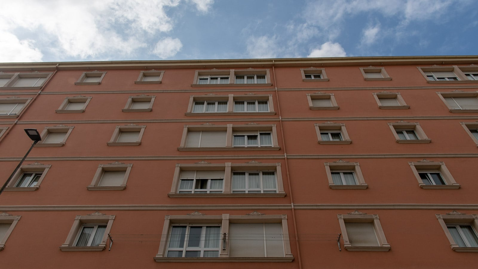 apartamentos_01