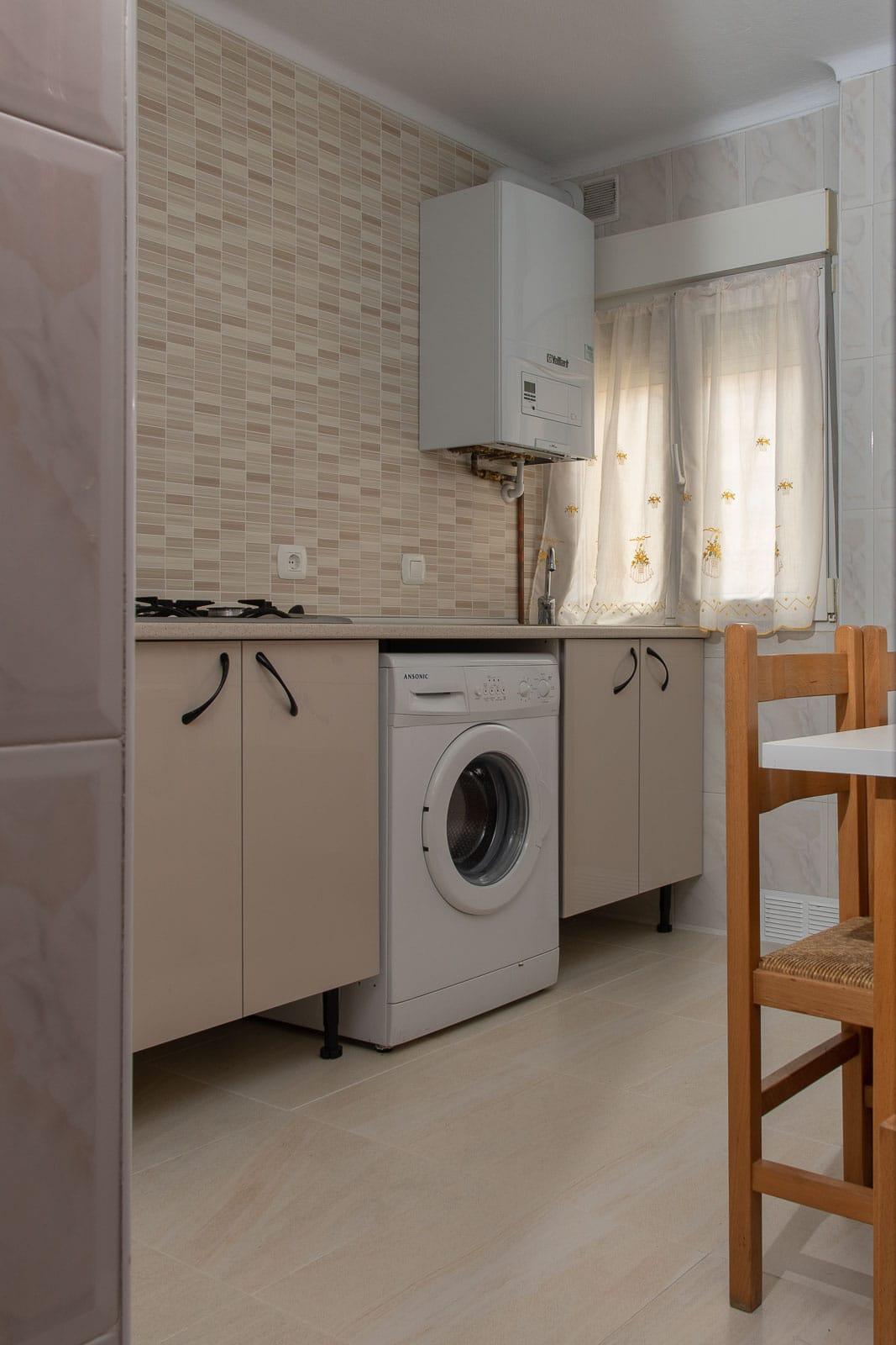 apartamentos_11