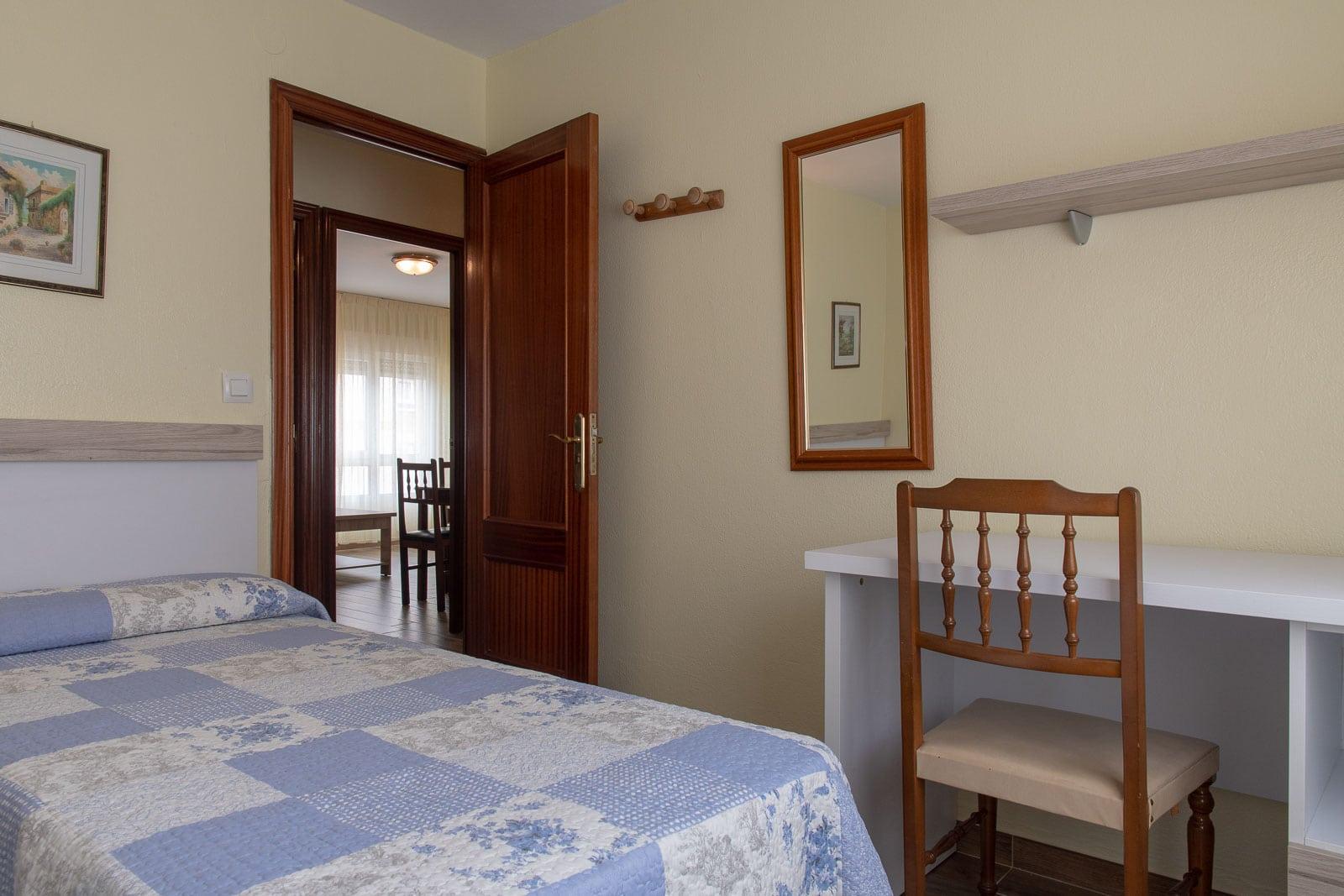 apartamentos_13