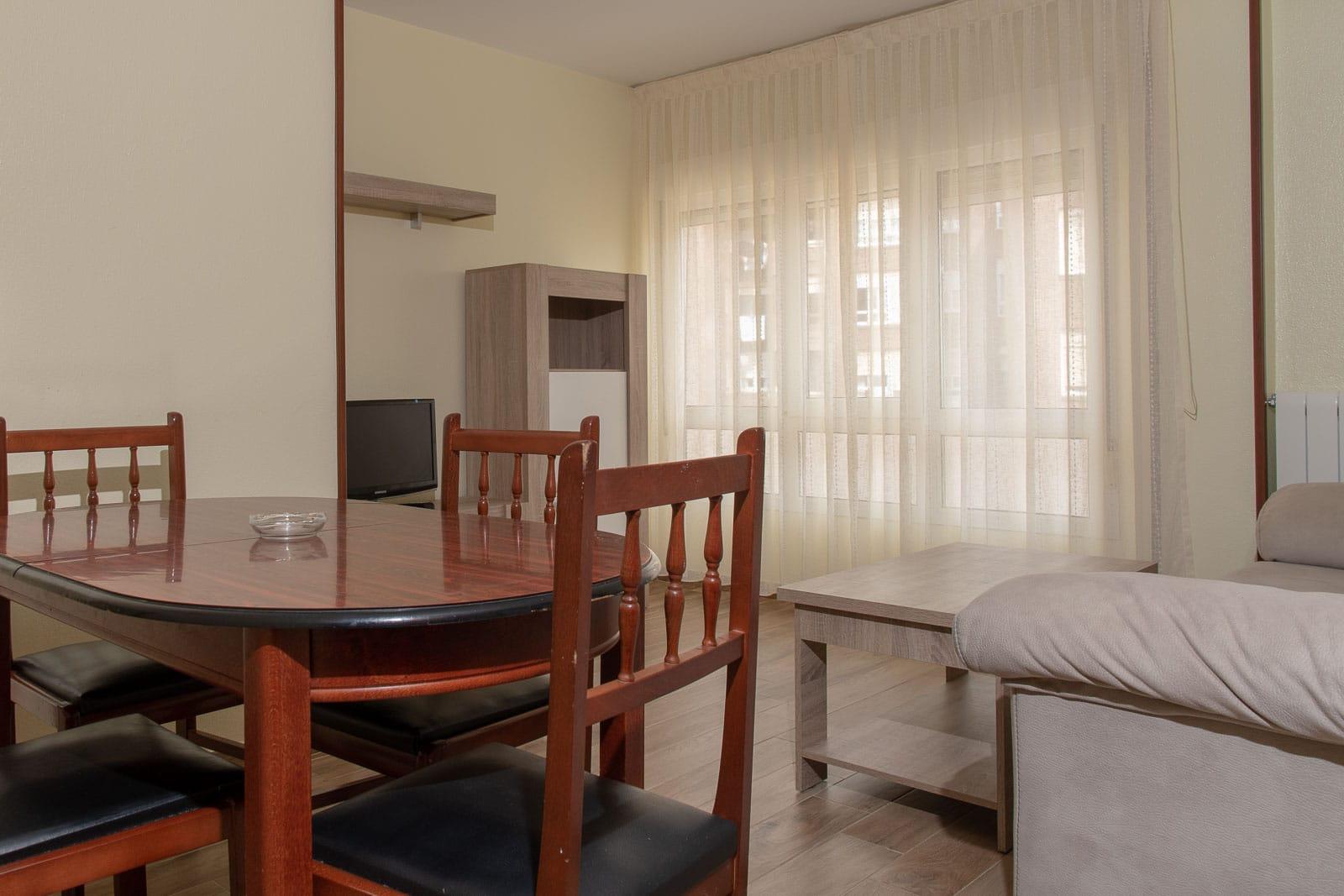 apartamentos_19