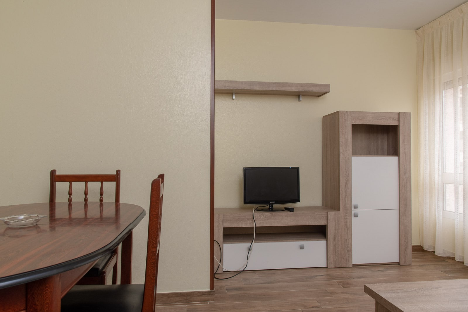 apartamentos_21
