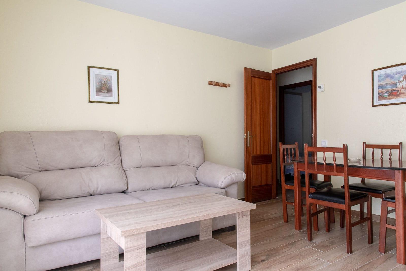 apartamentos_23