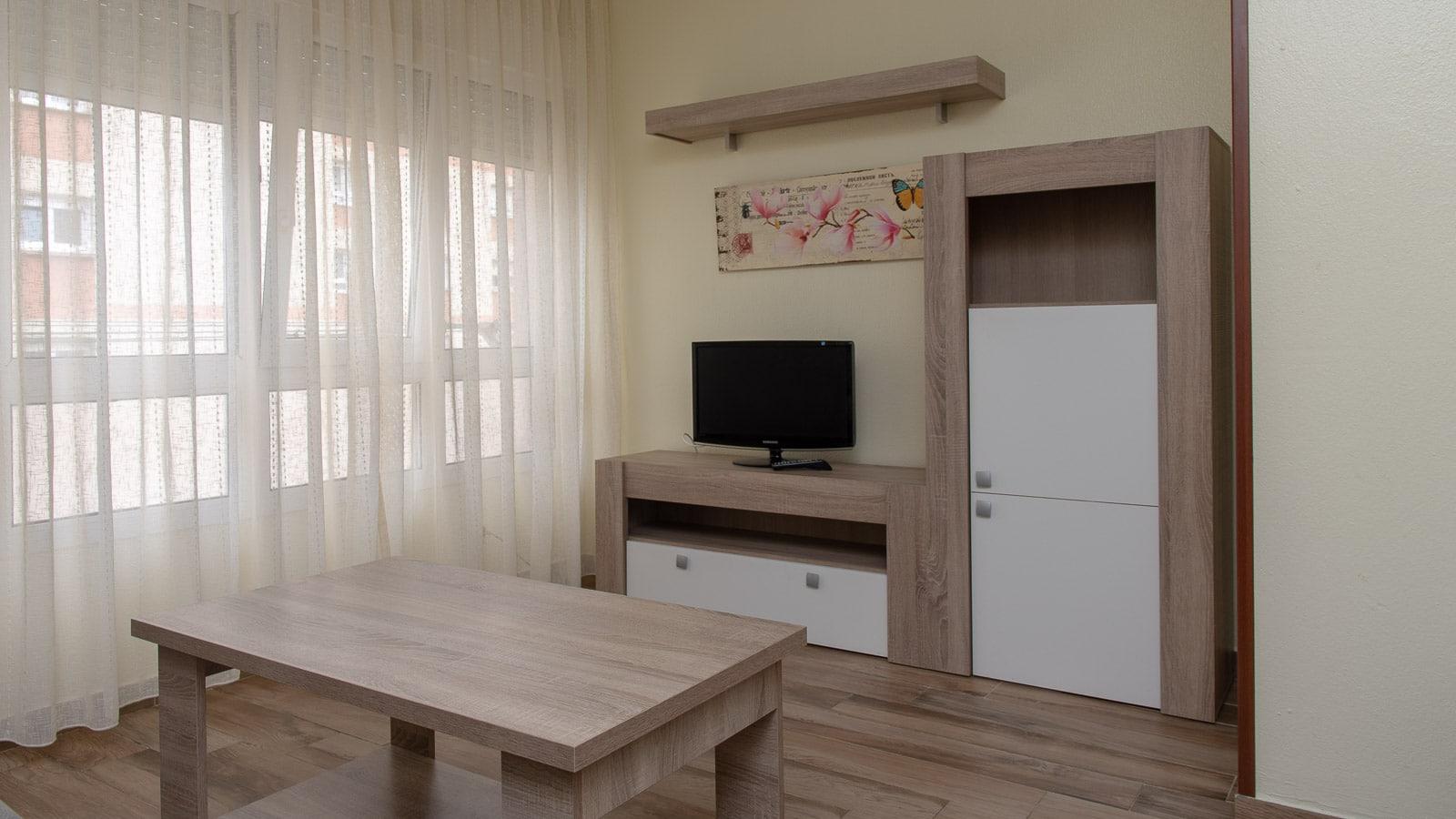 apartamentos_28