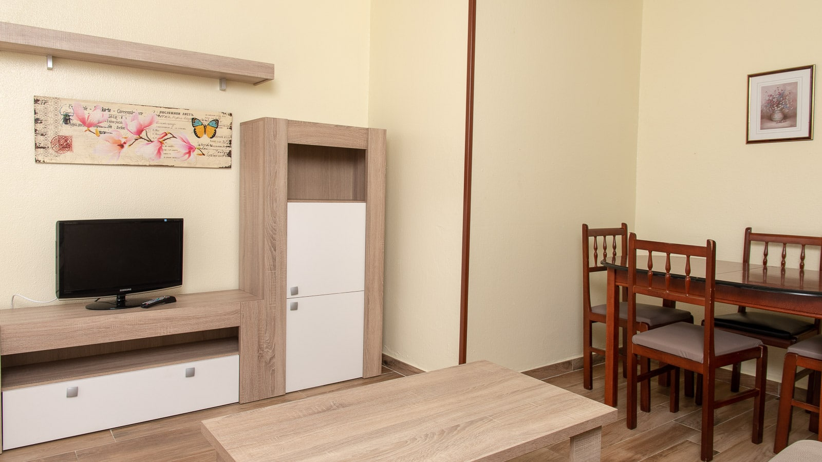 apartamentos_30